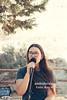 Lorien, Espai Muntanya Sant Jaume, Vilafranca del Penedès, 11-06-2017_4 (Ray Molinari) Tags: lorien espaimuntanyasantjaume vilafrancadelpenedès bravecoast ciclepaisatges concert