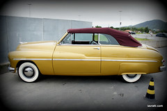 DSC04004 (2) (Lavratti) Tags: mercuryeight penha 1949 convertible