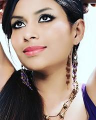Bollywood Actress SALIYA Hot Photos Set-2 (6)