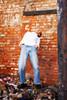 1T3V9642-Edit (francois f swanepoel) Tags: 19 capetown casual kaapstad negentien nineteen obs observatory portraits shoot teenager tiener weskaap westerncape zaheer