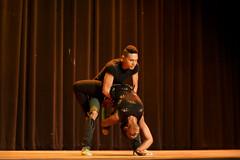 Escape #12 (*Amanda Richards) Tags: dancers dance dancing dancer freesoulsdancetheatre freesouls theatre nationalculturalcentre guyana georgetown 2017 escape drama dramatic cabaret