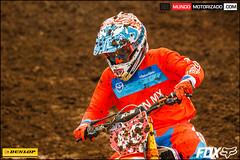 Motocross4Fecha_MM_AOR_0106