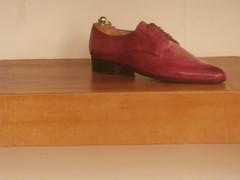 LOST (Roberto Urios) Tags: paris parigi shop shoe scarpa zapato chaussures vetrina vitrine