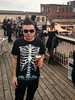 WGT 2017 (humb_lumi) Tags: goth gótico gótica wgt wave gotik treffen 2017 leipzig gothic rock ebm