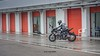 Πανελλήνιο Πρωτάθλημα Ταχύτητας // Σέρρες // 27-28/05/17 (Bazil Van Sinner) Tags: πανελλήνιοπρωτάθληματαχύτητασ σέρρεσ greekchampionship serresracingcircuit superbike supersport 300cc 600cc 1000cc 2stroke 4stroke bvs bazilvansinner bazilvansinnerautomotivephotography bazilvansinnerphotography panningshot panning sigmalens rain clouds triumph bmw yamaha suzuki pitbox pitstop curves umbrella aprilia ducati honda cbr hp4 rsv miller speedtriple riders champions