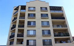 11/58 Bathurst Street, Liverpool NSW