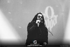 O Rappa na Infinity Hall-60.jpg