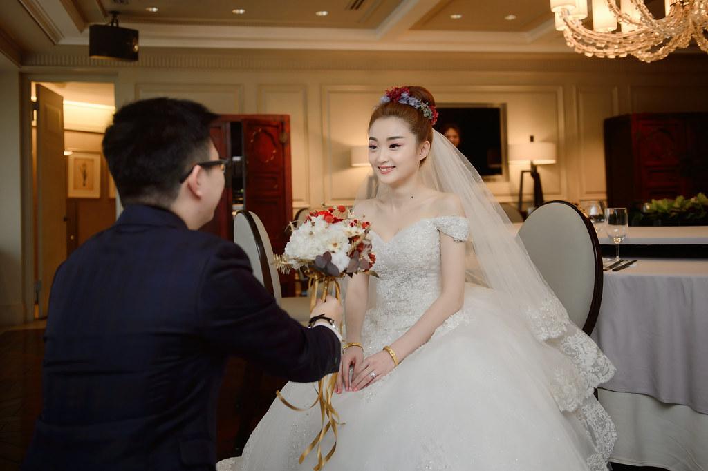 世貿三三, 世貿三三婚宴, 世貿三三婚攝, 台北婚攝, 婚禮攝影, 婚攝, 婚攝小寶團隊, 婚攝推薦-37