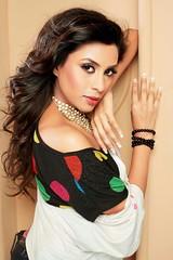 Bollywood Actress SALIYA Hot Photos Set-2 (18)