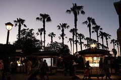 My Last Night in Southern California :( (trainerKEN.) Tags: downtowndisney