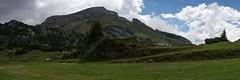 _DSC6096-2 (Nadja E.) Tags: achensee tirol berg landschaft rofan rofanbergstation