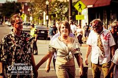 ZombieWalk2017-106 (Muncybr) Tags: brianmuncy photographedbybrianmuncy zombiewalkcolumbus zwcolumbus 2017 downtown oh ohio columbus columbusohio muncybryahoocom zombie zombies zombiewalk zombiewalkcolumbuscom