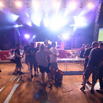 2:TAGES:BART, Beer Pong Turnier - Pfingstspektakel 2017, Mehrzweckhalle Attnang-Puchheim