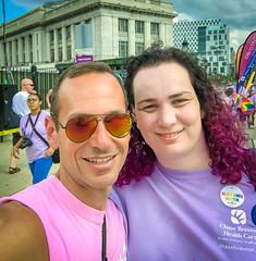 2016.06.17 Baltimore Pride, Baltimore, MD USA 6718
