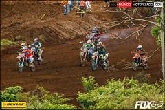 Motocross4Fecha_MM_AOR_0345