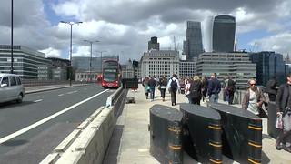 London Bridge HD