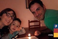 thumbnail_Lectura-en-Familia-(3)-Bruno