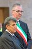 Maruzzi Pietro (5) (683x1024)