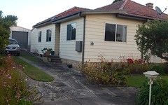 66 Anderson Drive, Tarro NSW