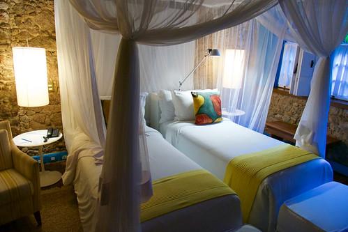 brazil-paraty-casa-turquesa-twin-standard-room-copyright-pura-aventura-thomas-power