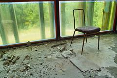 SDIM1830 (ezcrope) Tags: sigma dp merrill manicomio ospedale girifalco catanzaro abbandonato psichiatrico abandoned hospital psychiatric dirty