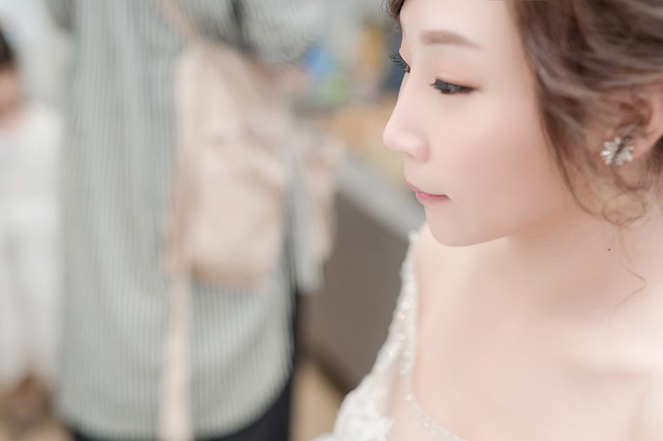 高雄婚攝 老新台菜 婚禮紀錄 Y & Y 011