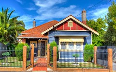 3 Murray Street, Newington Vic