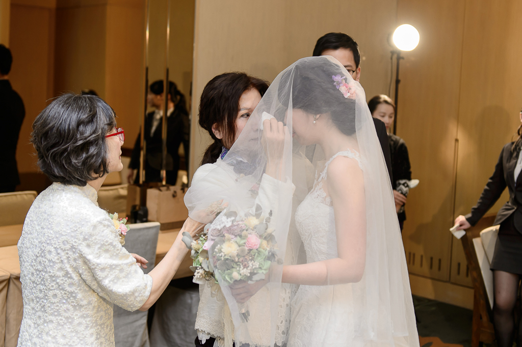 婚攝小勇,小寶團隊, 敏晏新娘秘書Makeup Artist, 自助婚紗, 婚禮紀錄, 北投麗禧,台北婚攝,推薦,宴客,wedding day-033