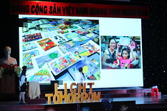 IMG_8602 (ngotra271096) Tags: light tomorrow with today step buh