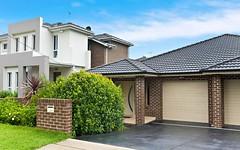 11 Matthews Avenue, East Hills NSW