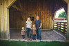 barn (KieraJo) Tags: canonef24mmf14liiusm l lens canon 5d mark 3 iii 5d3 fullframe dslr wide angle summer family photos photo session barn wood farm country rural cute cache valley utah wellsville american west heritage center