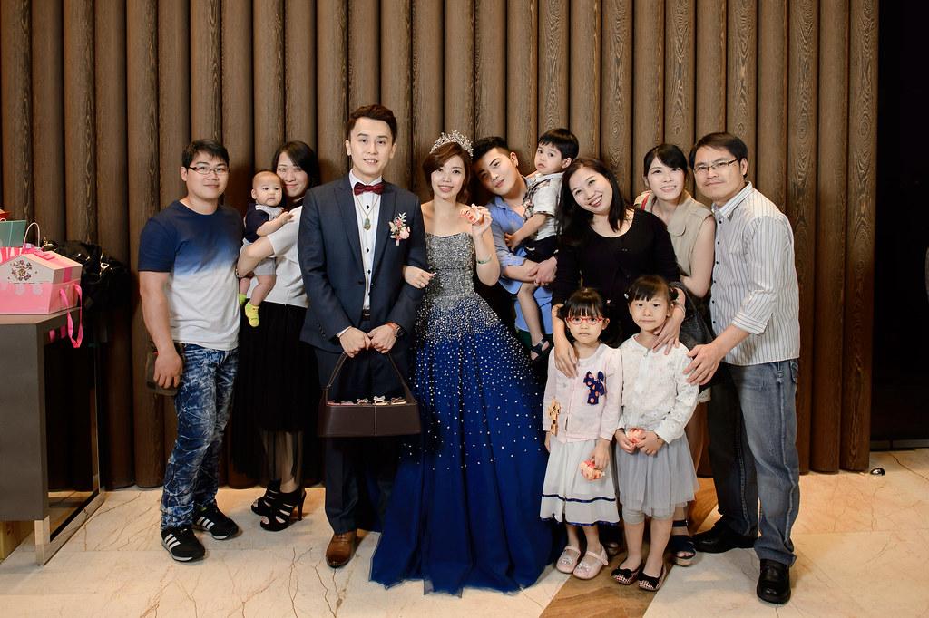 台北婚攝, 守恆婚攝, 婚禮攝影, 婚攝, 婚攝小寶團隊, 婚攝推薦, 新莊典華, 新莊典華婚宴, 新莊典華婚攝-108