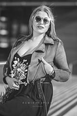 SesjaGdynia_03-06-2017_223-2 (remikspiewak) Tags: iwonka remik beata dworakowska fotomagik gdynia iwona lucyna remigiusz sesja spiewak tutkowska śpiewak