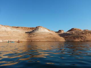 hidden-canyon-kayak-lake-powell-page-arizona-southwest-1804