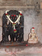 Sri Sadguru Samartha Narayana Maharaj Ashram Harihara  Photography By Chinmaya.M (55)
