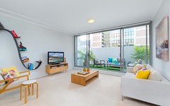 415/25-33 Bronte Road, Bondi Junction NSW