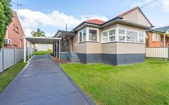 41 Pearson Street, Lambton NSW