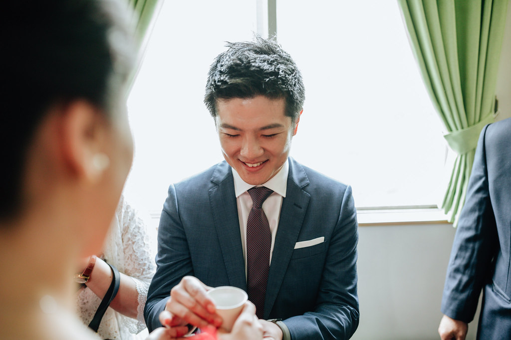 桃園婚攝,婚禮攝影,底片風格,思誠獨立攝影師