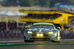 BB7Q7718.jpg (www.fozzyimages.co.uk) Tags: 97astonmartinvantagegbr fiawec lemans france