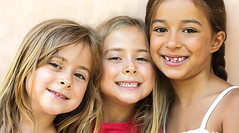 6 astuces pour bien préparer son départ en colonie de vacances (HopToys) Tags: partir en colonie de vacances est une étape aussi excitante qu'angoissante bien pour les parents que enfants ces derniers se retrouvent la première loin leur famille et doivent s'habituer à nouveaux repères pendant séjour situation handicap peut s'avérer être …
