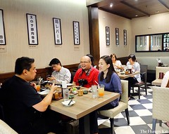 Watami 10 (The Hungry Kat) Tags: watami watamiph japanese restaurant greenbelt sushi grill skewers newmenu thebistrogroup