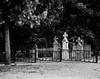 ATO2-1_DH_003 (nEjmEd) Tags: pentax67 dunaharaszti arculat ortho rolleiato21 orthochromatic feketefehér hungary síremlék emlékpark oldcemetery tomb german swabian schwäbisch
