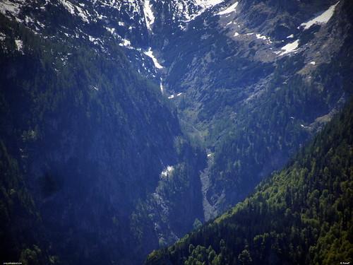 berchtesgaden_rakousko_2017_05_26_12_21_02_201