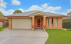 359 Somerville Road, Hornsby Heights NSW