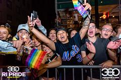 Pride-33