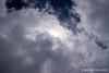 #2016 #cielo #heaven #sky #cieloazul #bluesky #azul #blue #nubes #clouds #sol #sun #naturaleza #nature #paisaje #landscape #photography #photographer #picoftheday #sonystas #sonyimages #sonyalpha #sonyalpha350 #sonya350 #alpha350 (Manuela Aguadero PHOTOGRAPHY) Tags: landscape blue picoftheday azul sol cieloazul sonystas photography clouds sky 2016 nubes sonyalpha bluesky sonya350 sonyalpha350 sonyimages cielo paisaje nature heaven photographer sun alpha350 naturaleza