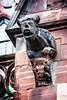 (SMB-PHOTOGRAPHIC) Tags: gargoyle gargouille gargouilles gargoyles démon daemon dark gothique architecture church eglise cathédrale cathedral death