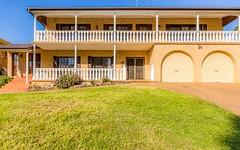 39 First Farm Drive, Castle Hill NSW