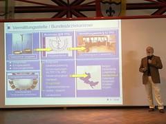 IMG_1477 (Berufskolleg_Kreis_Höxter) Tags: höxter schulorthöxter berufskollegkreishöxter gesundheit organspende schülerprojekte