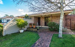 1/28 Ascot Road, Bowral NSW